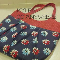 Kyle's Go Anywhere